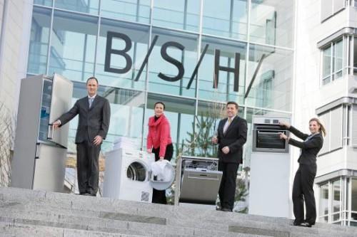 bsh-incrementa-ingresos