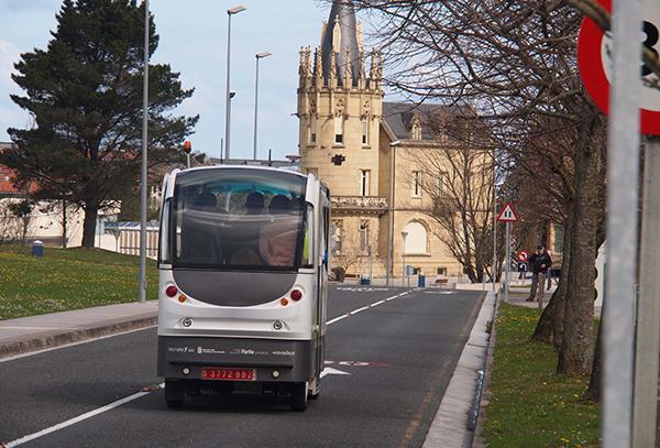 citymobil-transporte-guipuzcoa