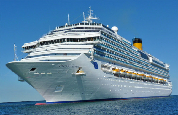 costa-cruceros-presenta-felicita-al-quadrato