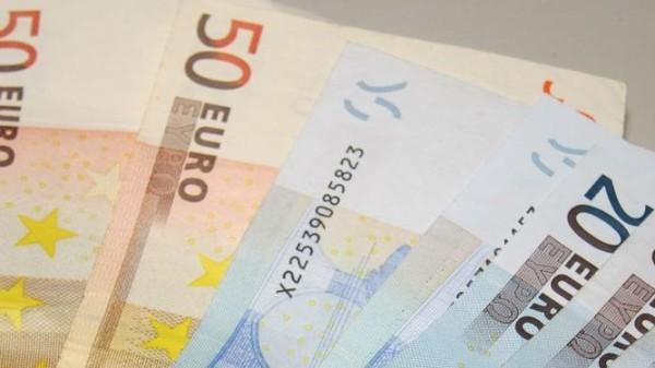 crecimiento eurozona