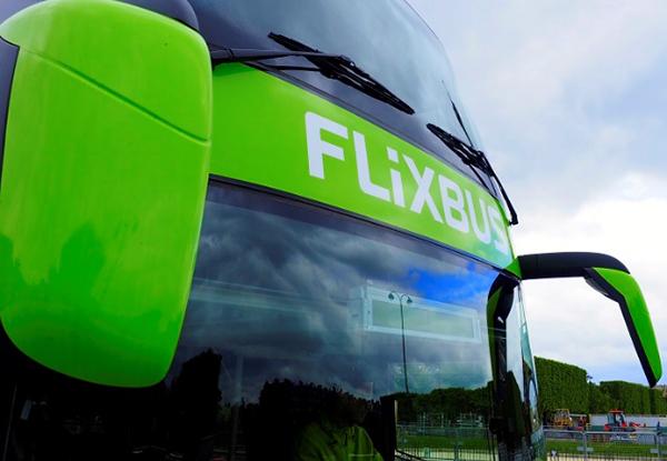 flixbus-autobus