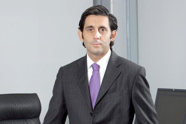 Álvarez-Pallete-entre-los-mejores-gestores-empresariales-según-Advice