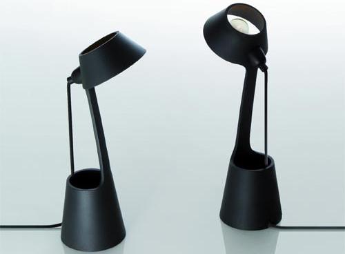lamparas-luz-manufacturing