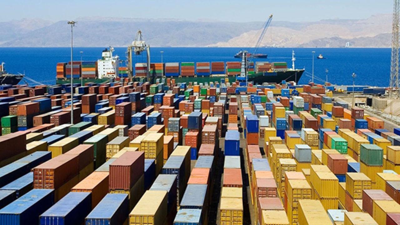 El CEDPLA y AIPPYC comunicaron el lanzamiento de su nuevo curso online de planificación portuaria y logística