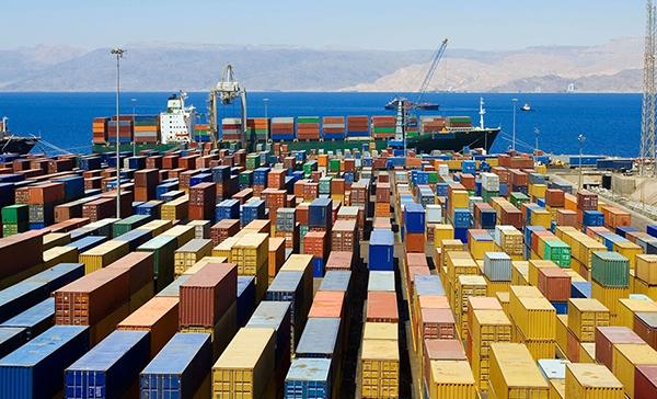 logistica-portuaria