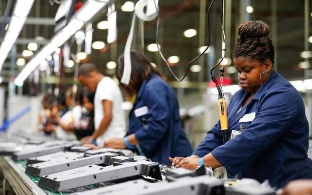 manufactura-recuperara-plenamente-en-estados-unidos