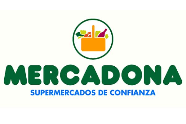 Mercadona abre su primer supermercado en Bilbao