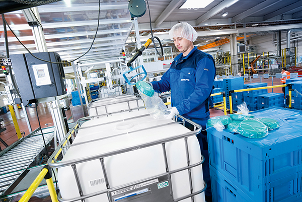 packaging-systems