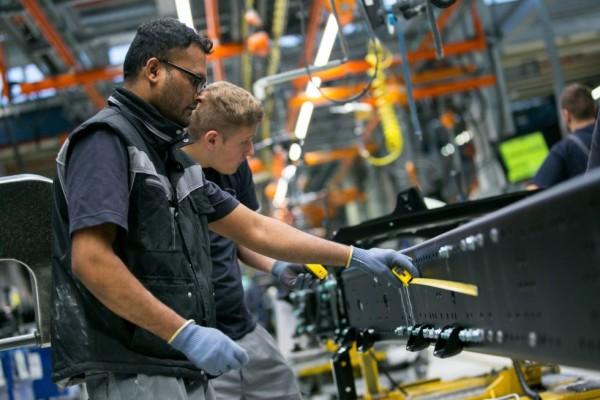 produccion-industrial-crece-en-febrero