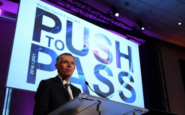 psa-peugeot-citroen-lanza-plan-push-to-pass