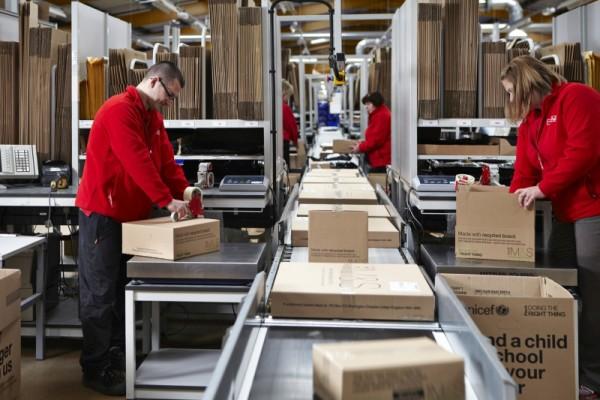 sector-logistico-aumenta-volumen-negocio