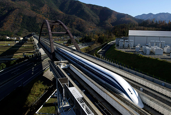 tecnologias-transporte