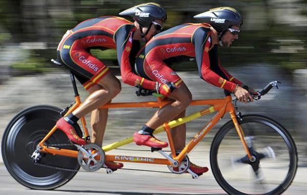 transgesa-tandem-ciclismo-paralimpico
