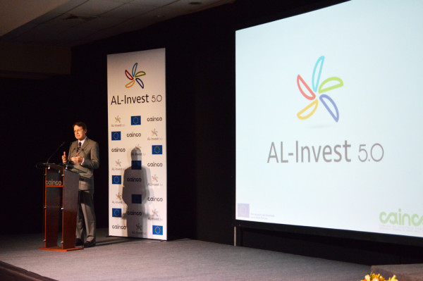 union-europea-al-invest