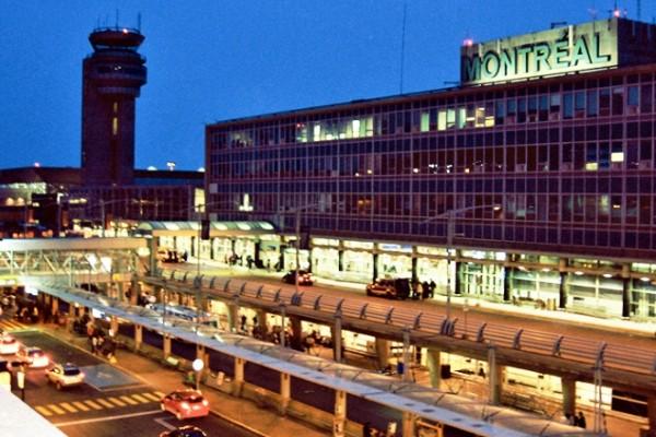 Aeropuerto-Internacional-Pierre-Elliott-Trudeau