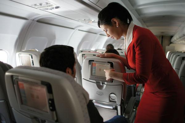 Air-Berlin-pasajeros