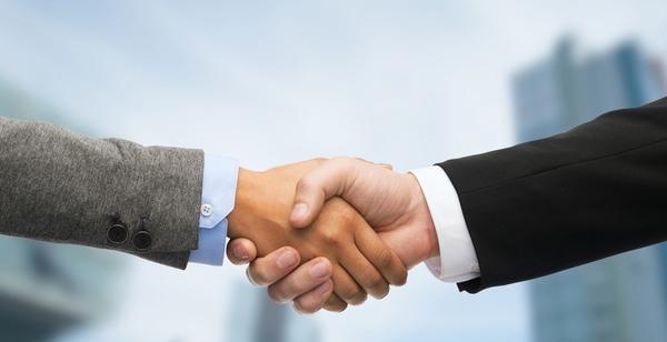 Argentina y Japon fortalecen relaciones comerciales
