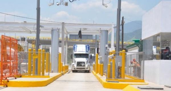 Armeria (Mexico) tendra nueva aduana y puerto seco