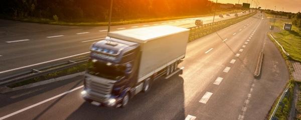 Colombia mejora el transporte y la logistica