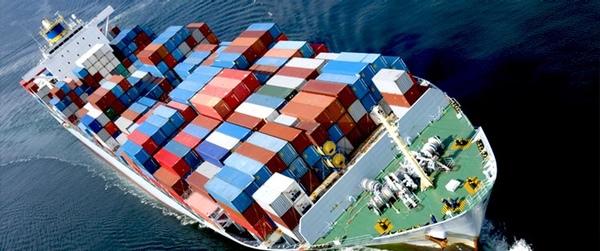 Comercio entre Peru y Taiwan esta en descenso