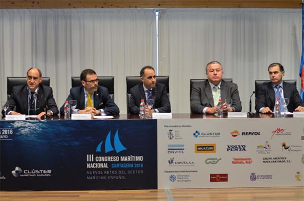Congreso-Maritimo-Nacional-ponentes