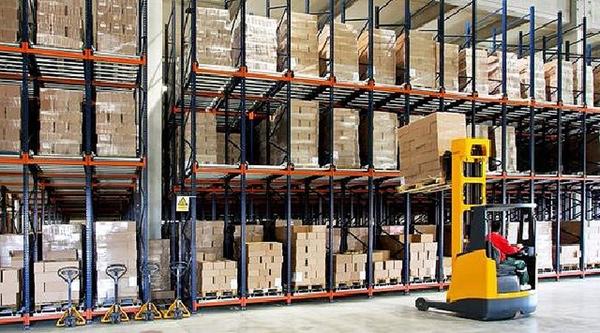 Costo logistico aumenta en Argentina