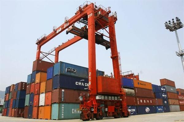 Cuotas de importacion peruanas afectan a importadores