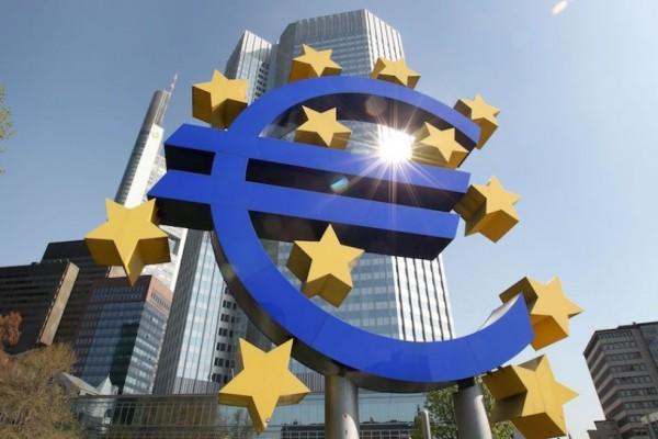 Economía-Europea