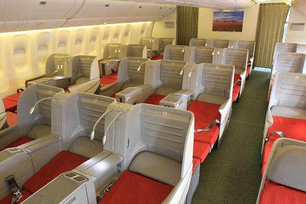 Ethiopian-Airlines-asientos