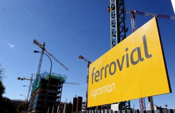 Ferrovial Australia