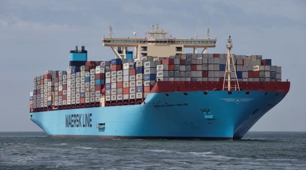 Fletes-Maersk-Line