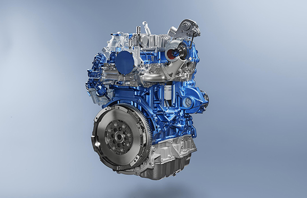 Ford-motor-EcoBlue