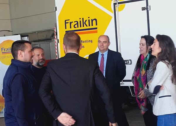 Fraikin-Alquiler-de-Vehiculos