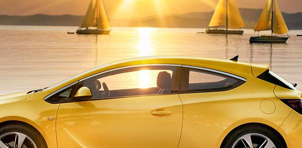 Ibiza-coche-alquiler