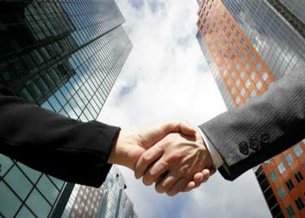 Informe preve menos fusiones en Latinoamerica