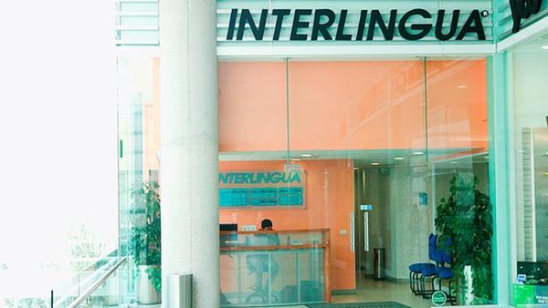 Interlingua crece en Centro y Sudamerica
