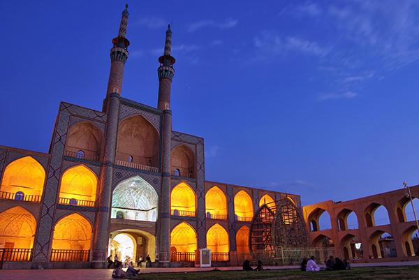 Iran-Mapa-Tours
