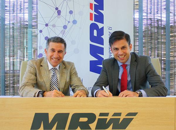 MRW_Aspar-Team