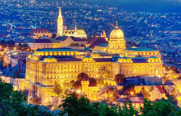 Mapa_Tours_Budapest_Hungria