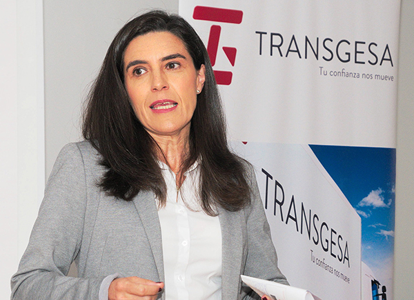 Maria-Luisa-Romero-Transgesa