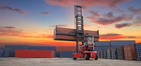 Peru aprueba Ley de Exportacion de Servicios