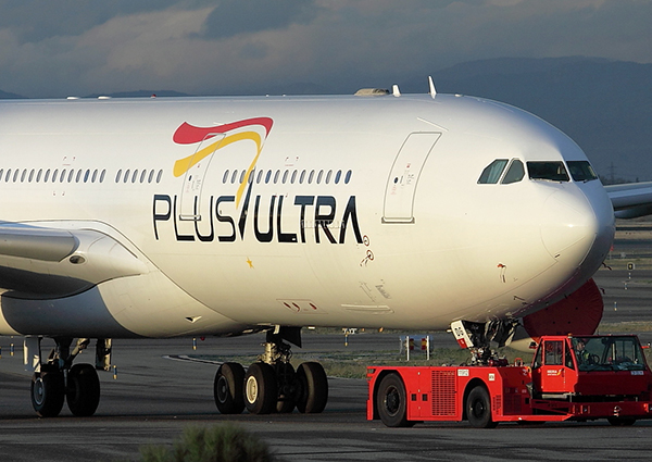 Plus-Ultra-avion