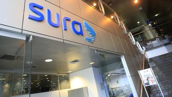 SURA entra en el mercado argentino