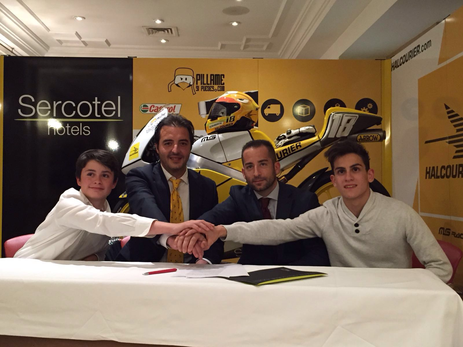 Sercotel-piloto-Moto3