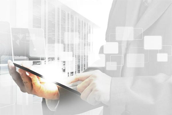 Software-AG_Digital_Recurso