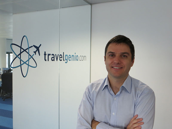 Travelgenio-Mariano-Pelizzari-CEO-
