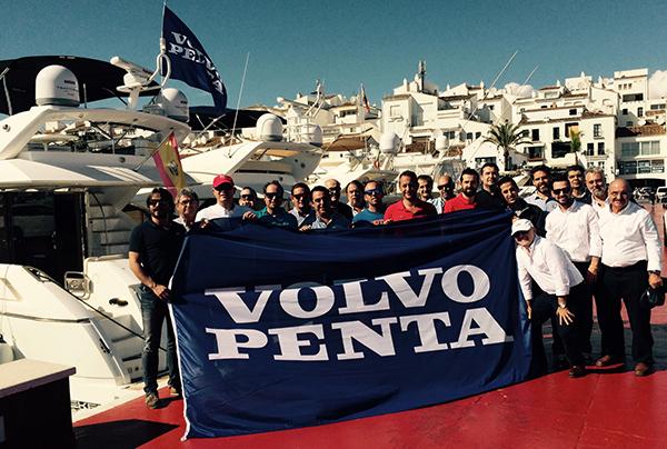 Volvo-Penta-Congreso-Maritimo
