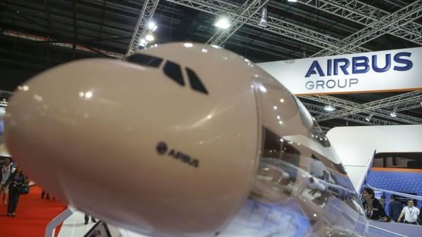 airbus-ganancias