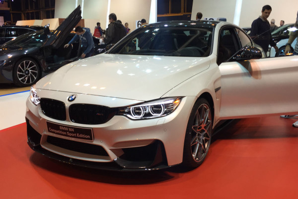bmw-m4-competition-sport-edition