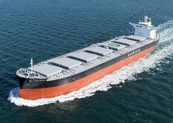 buque-dAmico